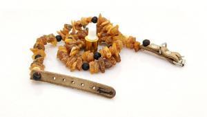 antiparassitario naturale ambra e lava per cani e gatti toscani store-min